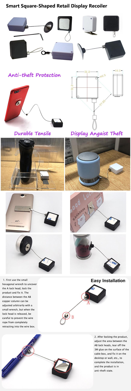 Anti-Theft-Pull-Box A21 (6)
